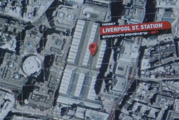 File:9x03 Liverpool Street Station.jpg