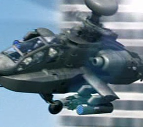 File:8x19 AH-64 weapons.jpg