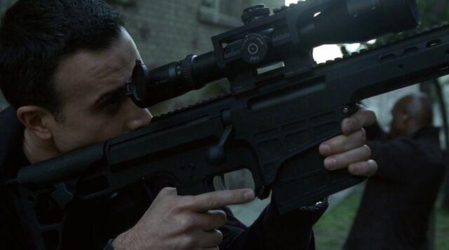 File:8x16 Cole sniper.jpg