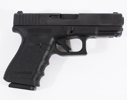 File:Season5 Jacks Glock.jpg