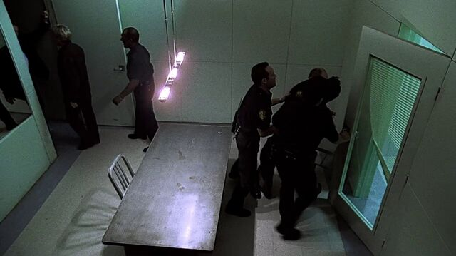 File:1x05 interrogation room.jpg