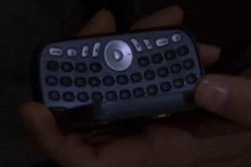 File:5x05 Spenser pager.jpg