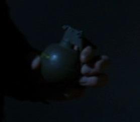 File:6x21 grenade.jpg