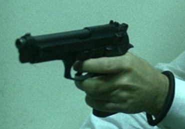 File:8x08 Beretta.jpg