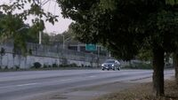 10x07 Pryor Road
