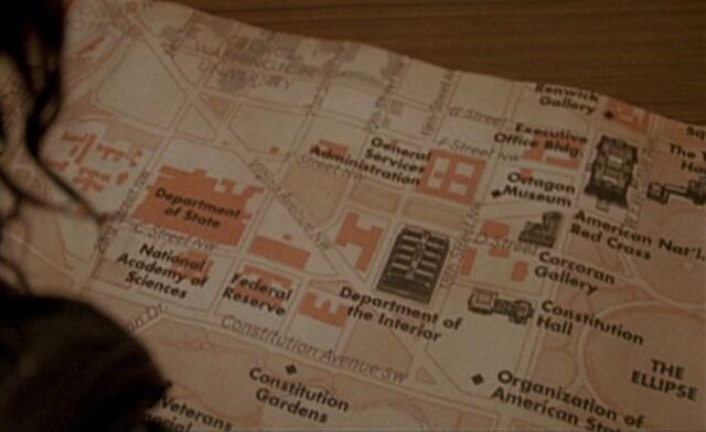 File:Washington map.jpg