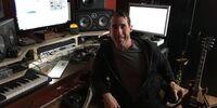Wiki 24 Interview: John Massari