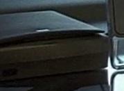 File:1x16 Jack office scanner.jpg