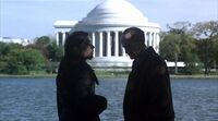 7x04 Jefferson Memorial