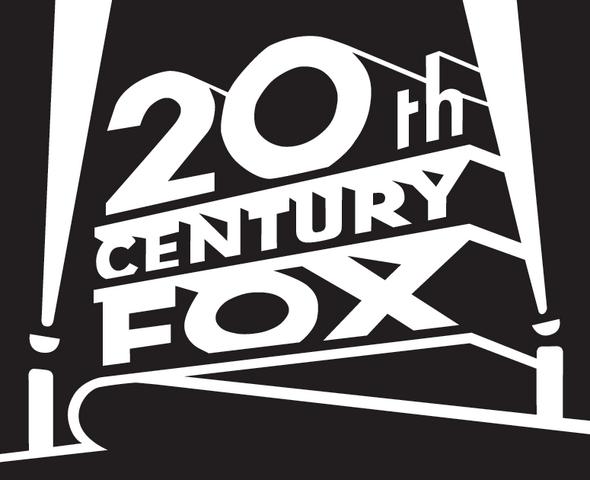 File:TCF logo.png