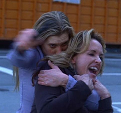 File:8x20 Caryn Mower hostage.jpg