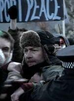 9x03 protester 1