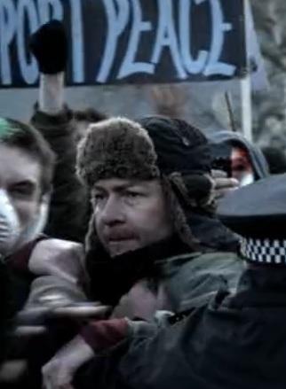File:9x03 protester 1.jpg