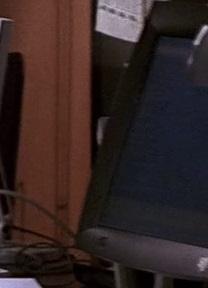 File:1x04 CTU monitor 2.jpg