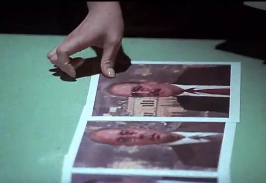 File:Day 2- third seen conspirator.jpg