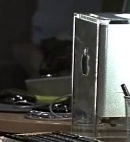 File:1x01 Tony G4 cube.jpg