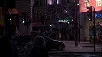 Piccadilly-circus-01