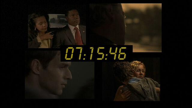File:1x08ss01.jpg
