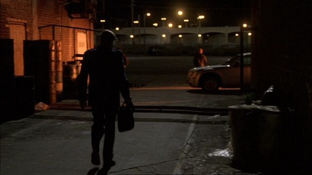 File:4x14 Back alley.jpg