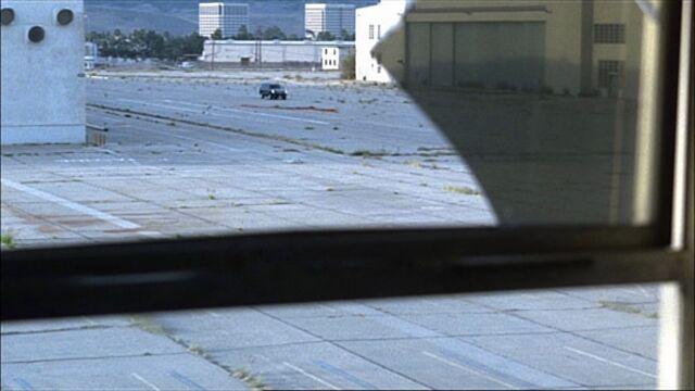 File:7x06 Northwoods Airfield.jpg