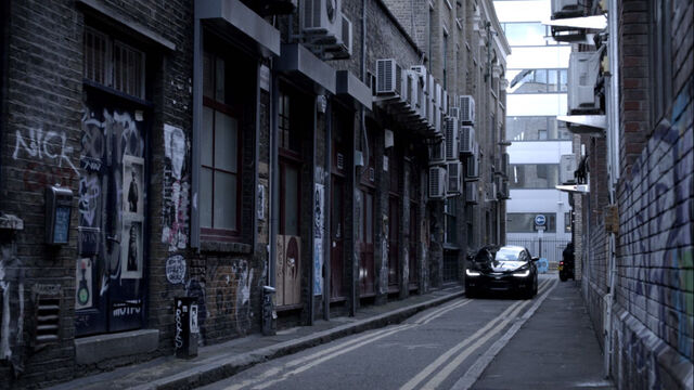 File:Blackall street.jpg