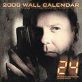 Calendar2008a.jpg