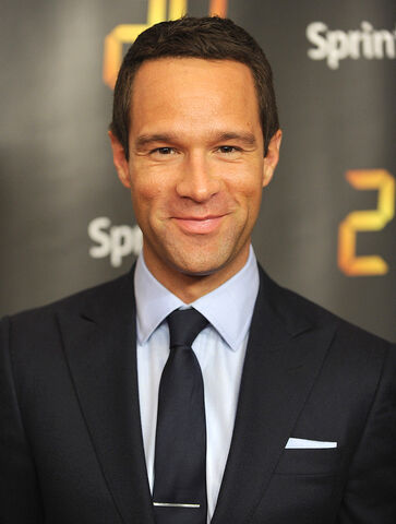 File:24- Chris Diamantopoulos.jpg