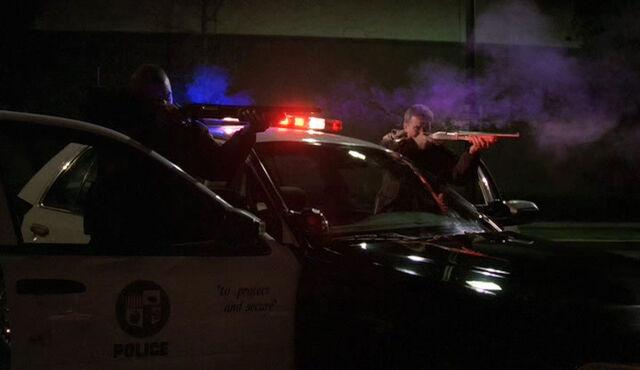 File:5x17 LAPD.jpg