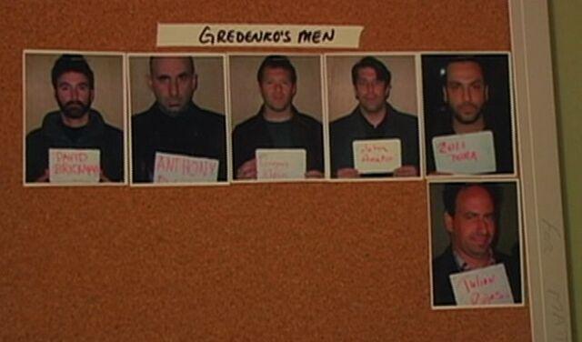 File:Gredenko's men.jpg