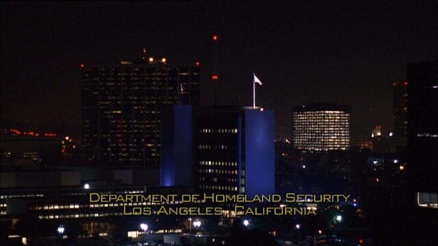 File:HomelandSecurity.jpg