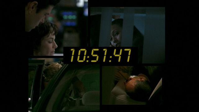 File:1x11ss04.jpg