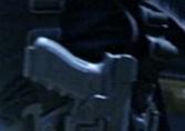 File:8x24 Glock 2.jpg