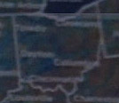 File:4x21 Ohio.jpg