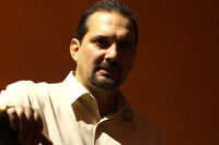 EstebanSalazar