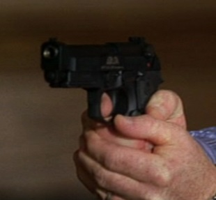 File:6x07 Beretta 2.jpg