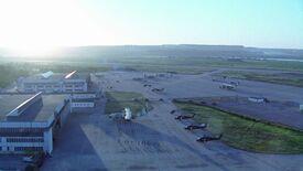 8x17-mcguire-airforce