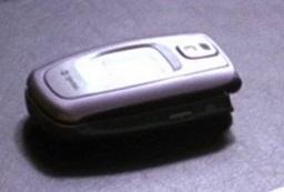 File:5x13 Stenger phone.jpg