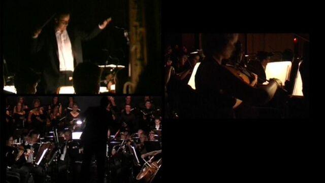 File:Sf7-music2.jpg