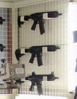 File:Armory HK416.jpg