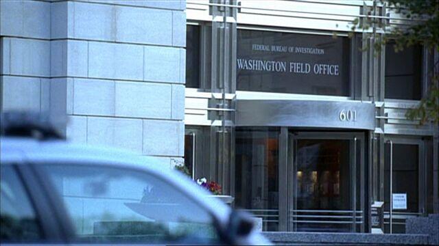 File:FBIWashingtonFieldOffice.jpg