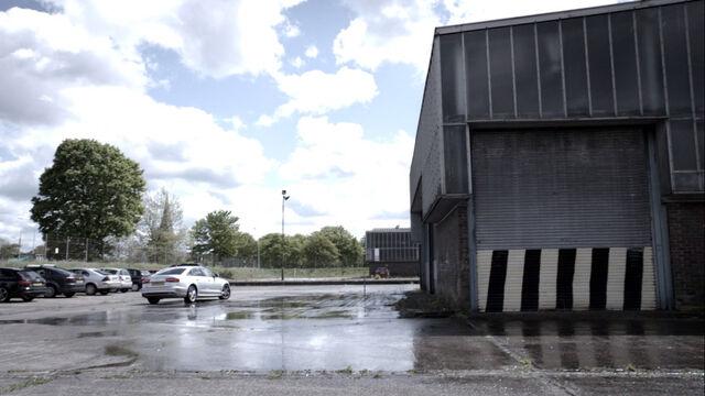 File:Karl-rask-hideout-exterior-01.jpg