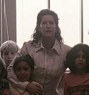 File:3x24 scared teacher.jpg