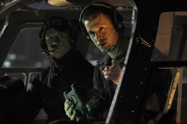 File:8x13 NYPD pilot with Cole Ortiz.jpg