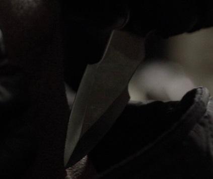 File:9x08 knife.jpg