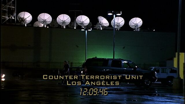 File:Fox Sports World.jpg