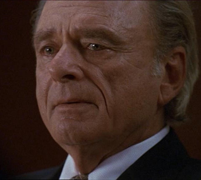 harris yulin star trek
