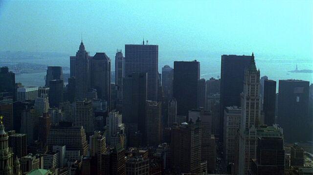 File:8x23 New York.jpg