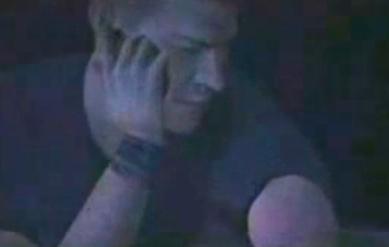 File:24- Chase intercepts Virgil's phone call to Joseph Sin-Chung.jpg