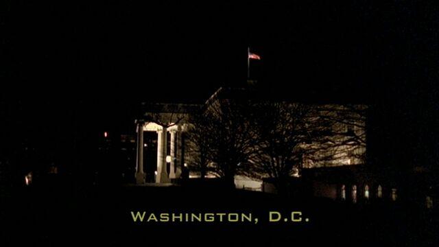 File:2x17 White House.jpg