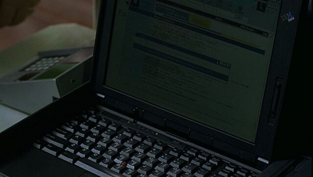 File:1x08 Thinkpad.jpg